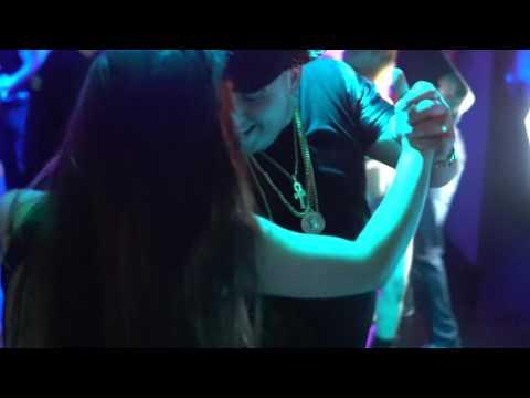 00028 PZC2017 Jessica and Pedrinho ~ video by Zouk Soul