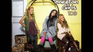 Watch Cheetah Girls So Bring It On video