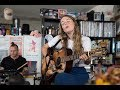 Maggie Rogers NPR Music Tiny Desk Concert mp3
