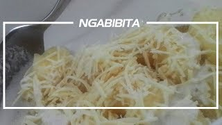 SINGKONG THAILAND CREWS OF CHEAP || NGABIBITA || Indonesia Subang Street Food