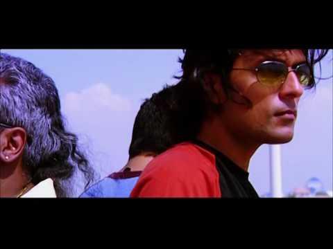 Strings - Bolo Bolo feat. Hariharan