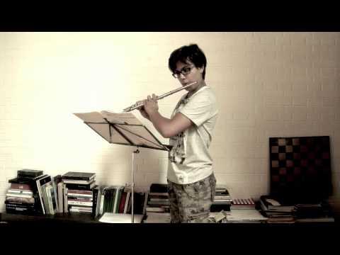 Бенедетто Марчелло - Sonata 2 Eb Minor Adagio