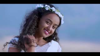 Merkeb Baryagaber (Bonitua)  New Ethiopian Music 2019(Official Video)