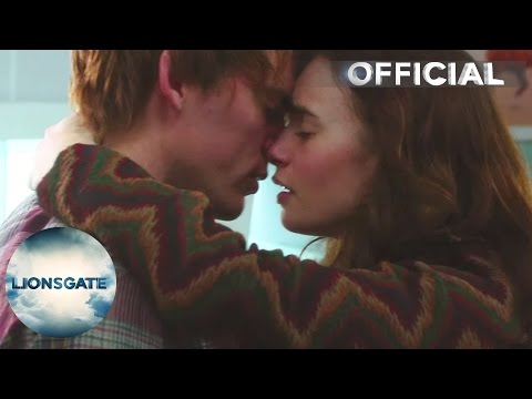 Love, Rosie is listed (or ranked) 32 on the list The Best Teen Romance Movies