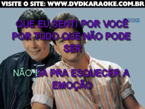 Leandro & Leonardo   Sonho Por Sonho