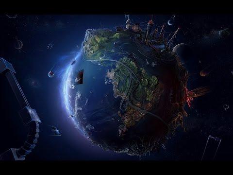 Планета Kepler-186f, может стать второй Землей! Найдена замена нашей планеты?