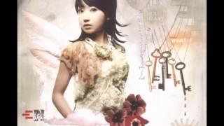 Watch Nana Mizuki Pray video