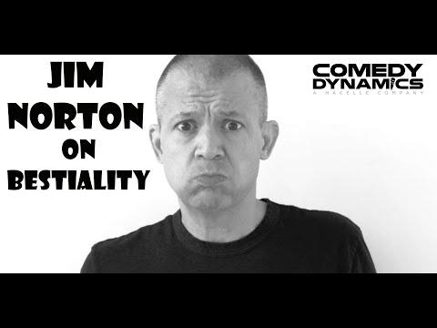 Jim Norton - Fair's Fair (Stand Up Comedy)