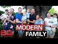 Download Lagu Sperm donor family with 12 kids  60 Minutes Australia