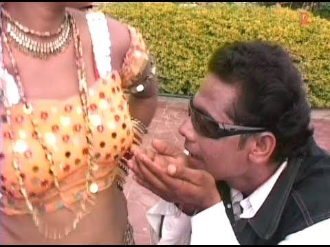 Do Do Hamri Dudh Ki Dairy (hot Rajasthani Video Songs) - Japani Tel video