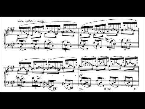 Шопен Фредерик - 24 прелюдии