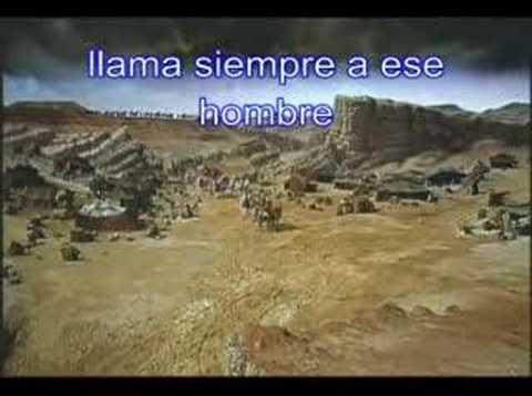 Himno De Victoria (pista) video