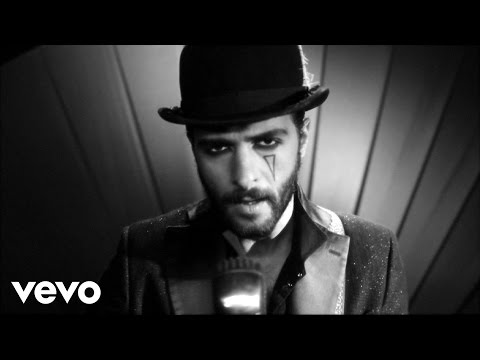 Yodelice - Free