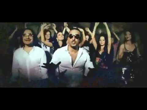 Hit 2012 Dooset Daram - Peyman & Samir video