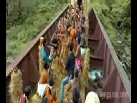 Kutti Trailor.flv video