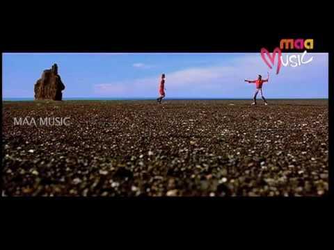 Maa Music - Ghatikudu - Yedho Yedho