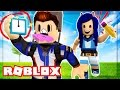 Roblox / Hide and Seek Extreme! / RUN FROM ME OR DIE!! THE BEST SEEKER EVER!!