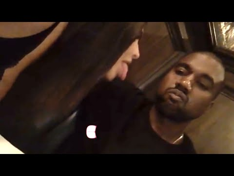 Kim Kardashian | ft Kanye West, Kylie Jenner, Lil Kim, Tyga + More