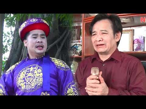 Nụ Cười Nhà Nông - Tập 2   Thần Hoàng Làng Hiển Linh   Phim Hài Hay Mới Nhất 2019 thumbnail