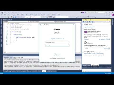 Download Visual Studio 2008 Express With SP1 - Free