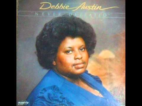 Debbie Austin Net Worth