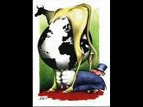 @patia No - Contra Ti Capitalismo