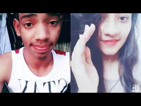Bangla muscall funny video 2018   oye it's prank bd  
