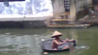Anak smp mesum di kolam