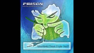 Platinum Monkey, D.Tarasyuk, JD Jupiter - Harmony (Original Mix)