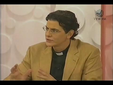 Fábio de Melo e Reginaldo Manzotti - Sem Censura (02/11/2011)