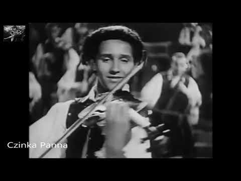 Ostende Rajkó Zenekar Muzsikál / Liszt: Magyar Rapszódia  No.2 /1944