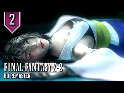 Final Fantasy X Review  GameSpot