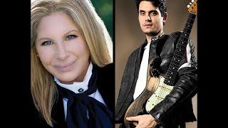Watch Barbra Streisand Come Rain Or Come Shine video