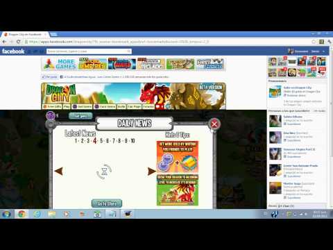 hack de dragon city para granjas infinitas con cheat engine 6.2