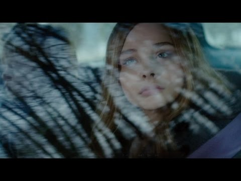 If I Stay - In Theaters Friday [HD]
