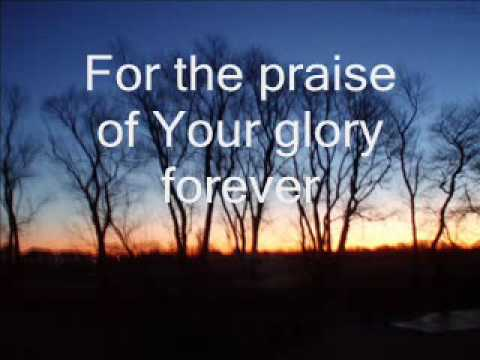 Praise and Worship Songs with Lyrics- Let Your Kingdom Come Music Videos