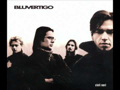 Bluvertigo - Nightclubbing