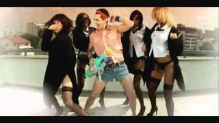 Tom Boxer ft Mike Diamondz - Dancing.mp4
