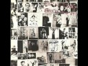 Rocks Off ~ The Rolling Stones
