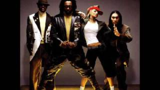 Watch Black Eyed Peas More video