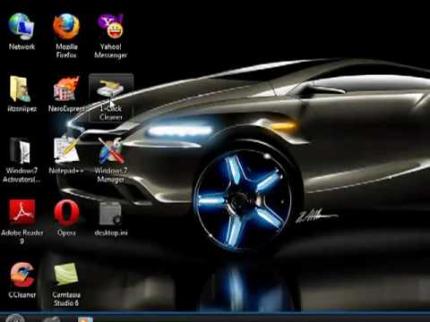 WINDOWS 7 64 bit extreme edition R1   quick view   *+download link* NEW