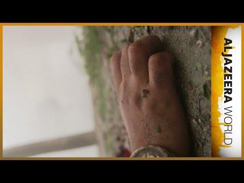 Gaza: The Last Picture - Al Jazeera World