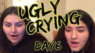 DAY6 I SMILE MV REACTION KMREACTS
