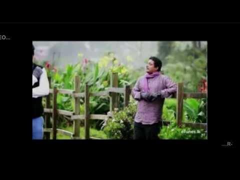 Asanka Priyamantha New Song 2013-ammeee,,,,,,, video