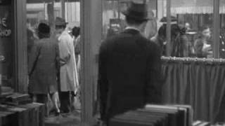 Very Small Favor - The Big Sleep (1946)