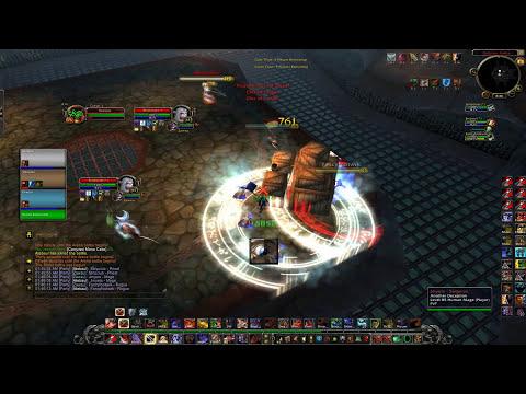 WMP Clips with Skype! | Vexxius Arena