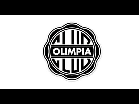 HINO DO OLIMPIA