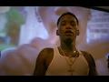 Scotty Cain & Shon Thang - Gang Gang (Studio Video) MP3