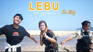 Download lagu Esa Risty - Lebu ( )