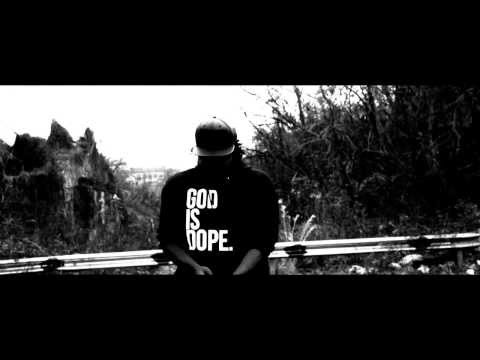 God - Crucify